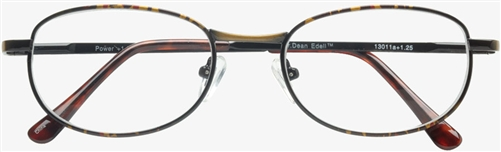 ee21a90466d Dr. Dean Edell Classic Series Readers 1301