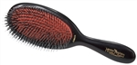 Mason Pearson Junior - Pure Boar Bristle Hair Brush