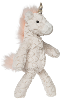 Mary Meyer Putty Nursery - Unicorn 10""
