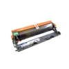 Brother DR210BK DR-210BK Drum Unit