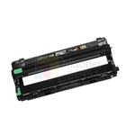 Brother DR221CLBK Black Drum Unit