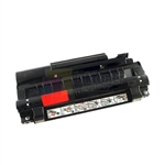 Brother DR-250 New Compatible Drum Unit