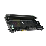 BROTHER DR-360 DR360 Drum Unit