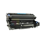 BROTHER DR-400 DR400 Drum Unit