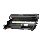 BROTHER DR-420 DR420 New Compatible Drum Unit