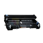 BROTHER DR-620 DR620 Drum Unit