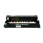 Brother DR-630 New Compatible Drum Unit (TONER NOT INCLUDED)