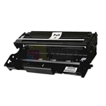 BROTHER DR-820 DR820 New Compatible Drum Unit