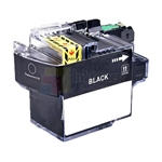 Brother LC3019BK Ink Cartridge