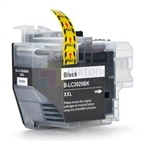 Brother LC3029BK Ink Cartridge
