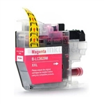 Brother LC3029M Magenta Ink Cartridge
