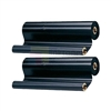 Brother PC-202RF (PC202RF) Black Thermal Ribbon Roll
