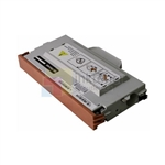 Brother TN04BK TN-04BK Toner Cartridge