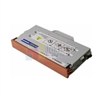 Brother TN04C TN-04C Toner Cartridge
