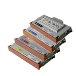 Brother TN04 TN-04 Toner Cartridge