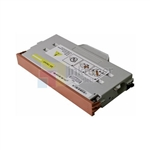Brother TN04Y TN-04Y Toner Cartridge