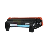 Brother TN-1030 New Compatible Black Toner Cartridge