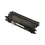 Brother TN115BK TN-115BK Toner Cartridge