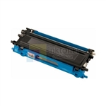 Brother TN115C TN-115C Toner Cartridge