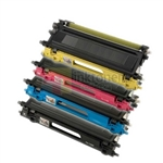 Brother TN115 TN-115 Toner Cartridge