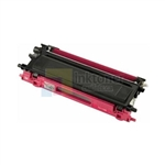 Brother TN115M TN-115M Toner Cartridge