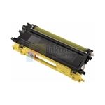 Brother TN115Y TN-115Y Toner Cartridge