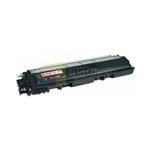 Brother TN210BK TN-210BK Toner Cartridge