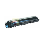 Brother TN210C TN-210C Toner Cartridge