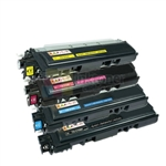 Brother TN210 TN-210 Toner Cartridge