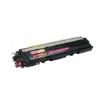 Brother TN210M TN-210M Toner Cartridge
