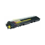 Brother TN210Y TN-210Y Toner Cartridge