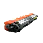Brother TN221BK TN-221BK Toner Cartridge
