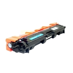 Brother TN221C TN-221C Toner Cartridge