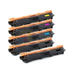 Brother TN221 TN-221 Toner Cartridge