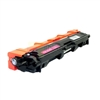 Brother TN-221M New Compatible Magenta Toner Cartridge