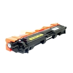 Brother TN221Y TN-221Y Toner Cartridge
