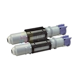 Brother TN-250 TN250 Toner Cartridges
