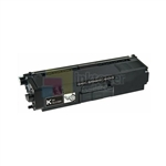 Brother TN315BK TN-315BK Toner Cartridge