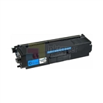 Brother TN315C TN-315C Toner Cartridge
