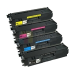 Brother TN315 TN-315 Toner Cartridge