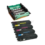 Brother TN315 DR310 TN-315 DR-310 Toner Drum Combo