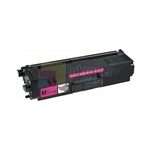 Brother TN315M TN-315M Toner Cartridge