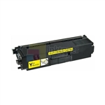 Brother TN315Y TN-315Y Toner Cartridge
