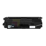 Brother TN331BK TN-331BK Toner Cartridge