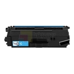 Brother TN331C TN-331C Toner Cartridge