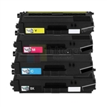 Brother TN331 TN-331 Toner Cartridge