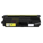 Brother TN331Y TN-331Y Toner Cartridge