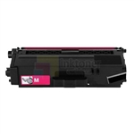 Brother TN336M TN-336M Toner Cartridge