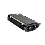 Brother TN-350 TN350 Toner Cartridges