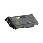 Brother TN-360 New Compatible Black Toner Cartridge